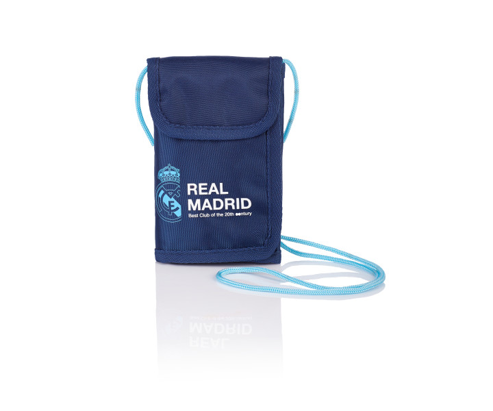 Wallet RM-97 Real Madrid 3