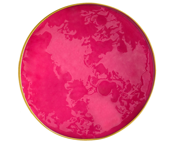 Dr Cosmic -Intelligent modeling clay, Pink Star