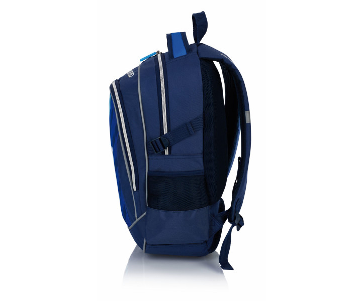 Backpack RM-122 Real Madrid Color 4