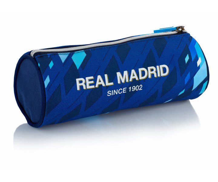 Pouch RM-127 Real Madrid Color 4