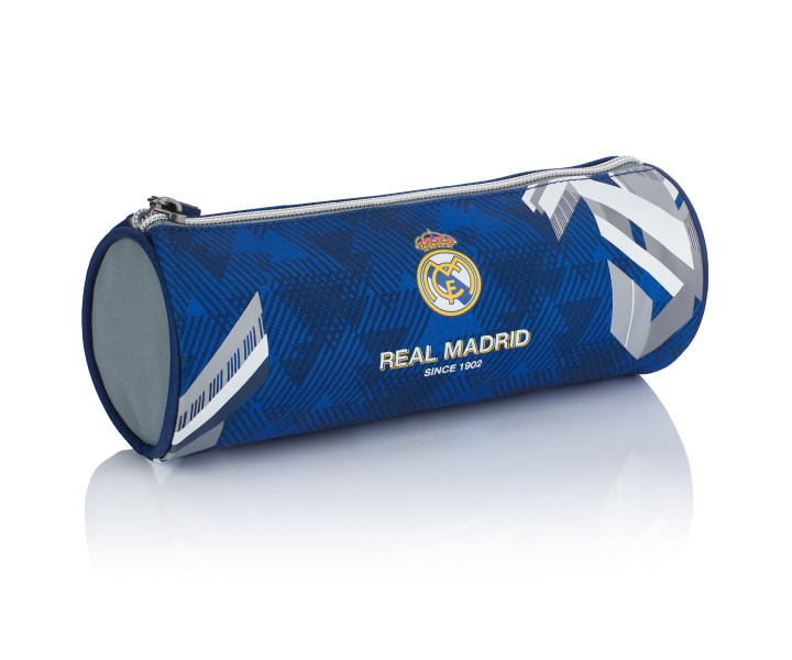 Round satchel RM-176 Real Madrid Color 5