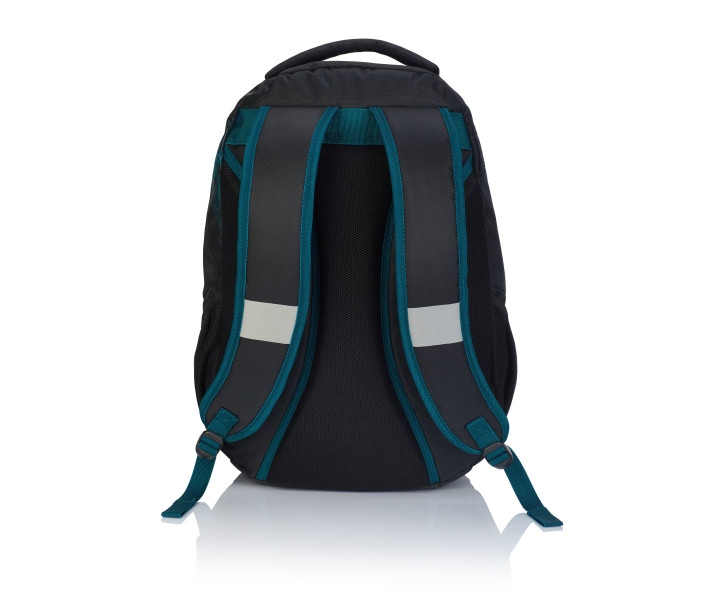 Backpack RM-189 Real Madrid 5