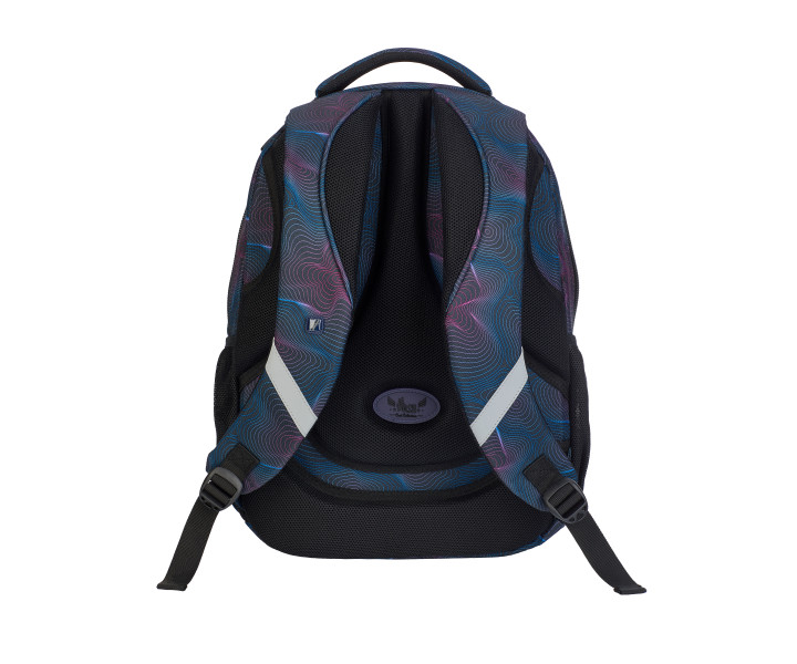 Backpack HS-52 Hash 2