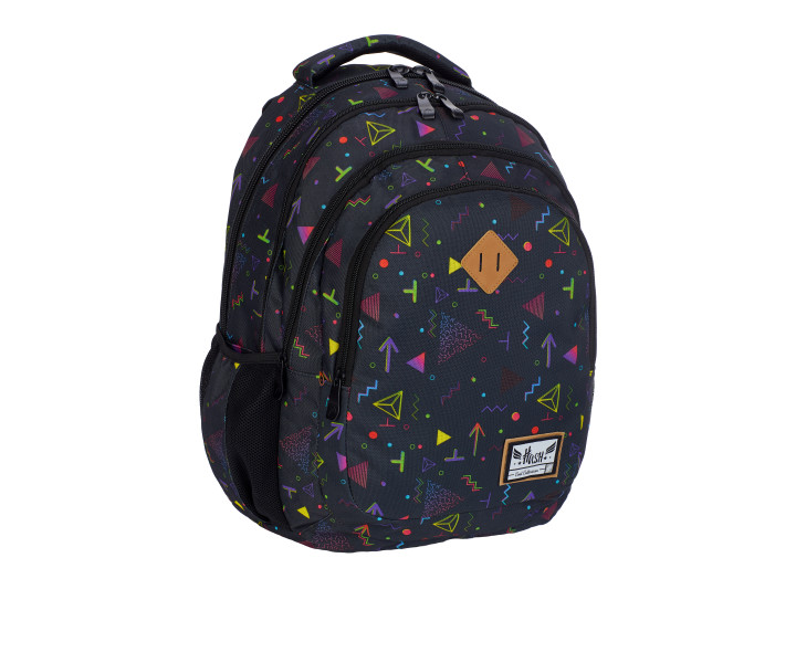Backpack HS-109 Hash 2