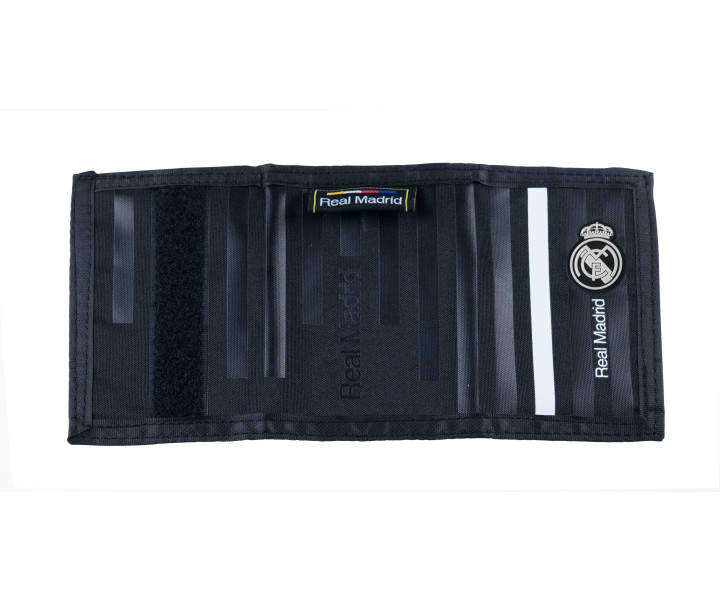 Wallet RM-217 Real Madrid Color 6